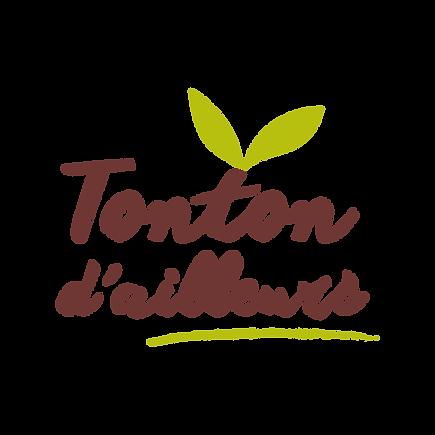 LOGO Tonton d'ailleurs_Original.png