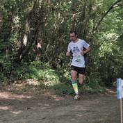 3.3km-Gerard021.jpg