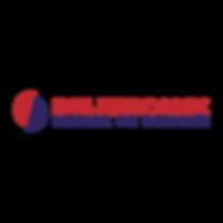 logo_METIER DE BOUCHE.png
