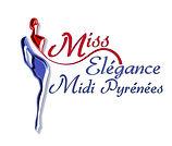 Logo Miss Elegance Midi Pyrénées.jpg