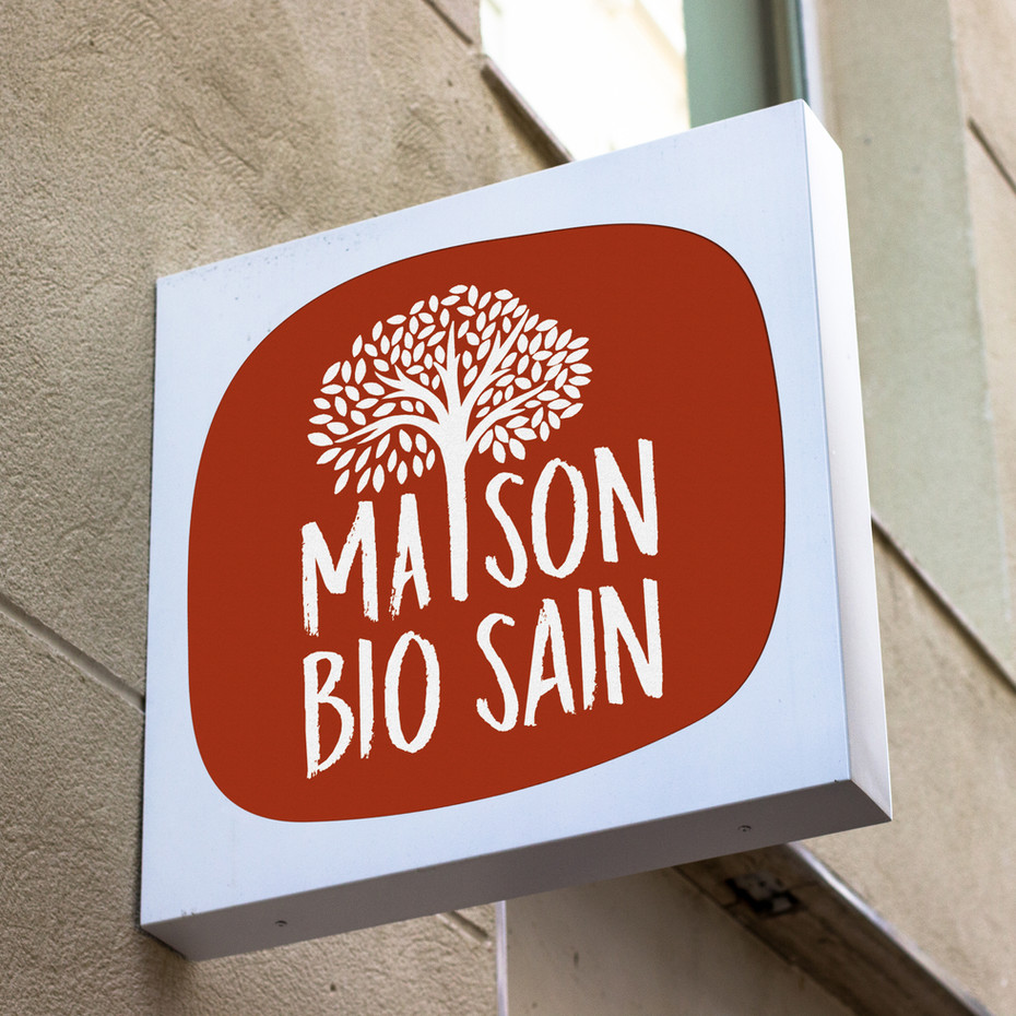 Enseigne Maison Bio Sain.jpg