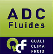 logo-fluides.jpg