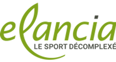 news logo.webp