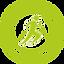 Logo-Label-TRF.png