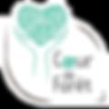 LOGO_COEUR-DE-FORET2016300x300px.png
