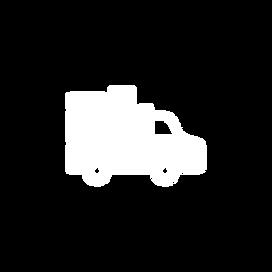 Pronadis-Logistique-transports.png