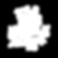 Trois moineaux_logo_Quadri-02.png