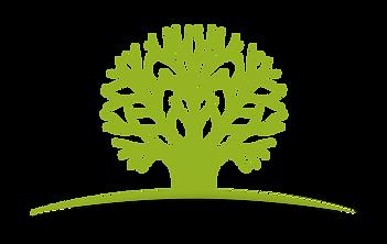 Pronadis-arbre-arc.png