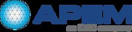 APEM_corporate logo.png