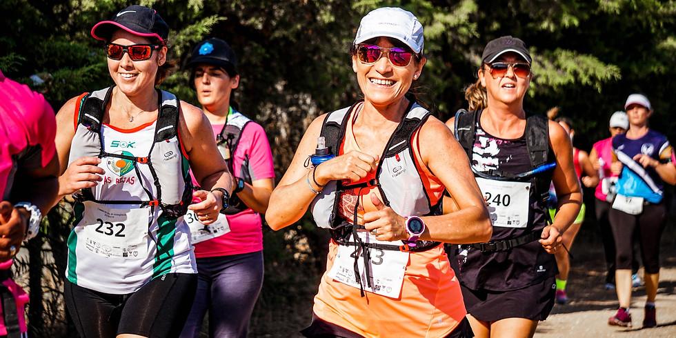 Trail Découverte 12KM (1)