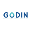 Logo Godin_original.png