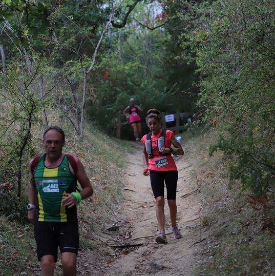 2,5km Michel (220).jpg