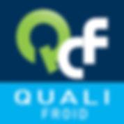 qualifroid-Logo.jpg