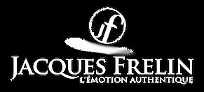 Pronadis-Jacques-Frelin-logo.png