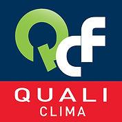 qualiclima-Logo.jpg