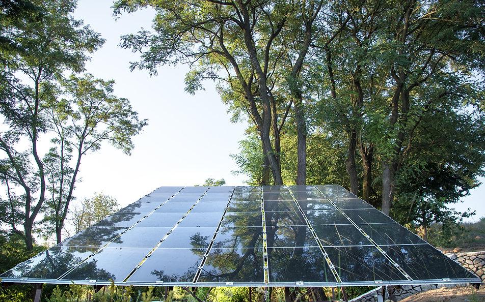 photovoltaics-solar-power-station-energy