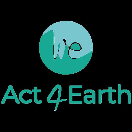 WeAct4Earth.png