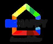 Logo fond transparent.tiff