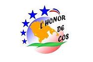 Logo_L_Honor_de_Cos.JPG