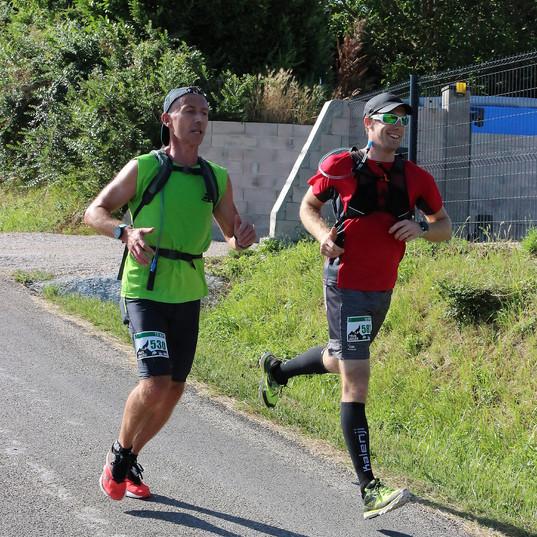 7.1-16.5km-Shirley043.jpg