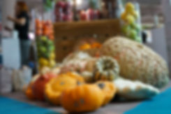 Pronadis-Fruits-et-légumes.jpg