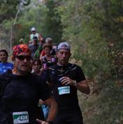 2,5km Michel (195).jpg