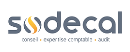 logo-sodecal-2020.png