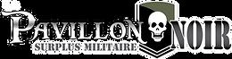 pavillon_noir_vectoriel_pour_fond_noir.p