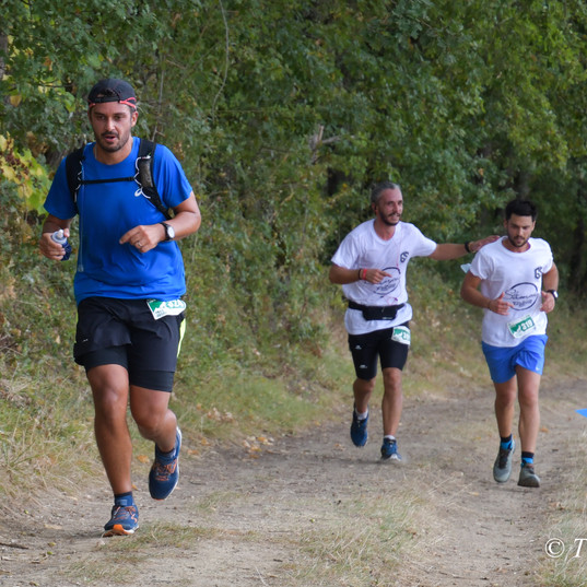 9,5km - 18,5km Thierry (12).jpg