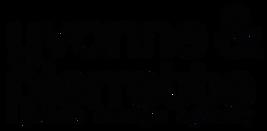 Logo New-Brand_Logo noir.png