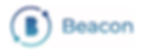Beacon_logo_Leeds_report_1.png