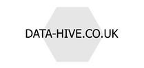 data hive logo grey 1.png
