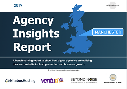 Manchester agency report cover 3.png