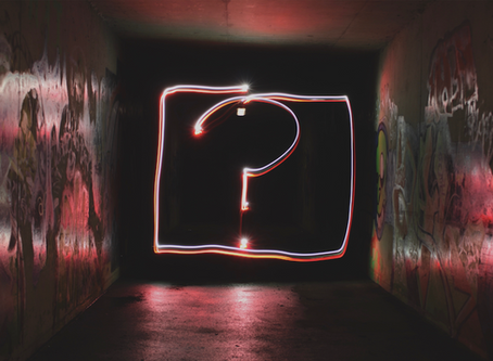 Two Questions To Unlock Business Growth In Minutes