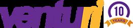 Venturi-10-years-logo.png