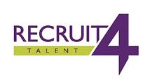 Recruit4_Leeds_report_1.png