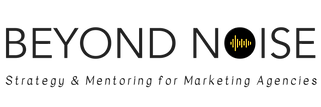 BN LOGO LINEAR WITH STRAP 1.png
