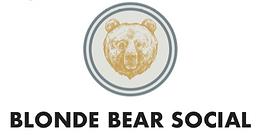 Blonde_Bear_social_Leeds_report_1.png