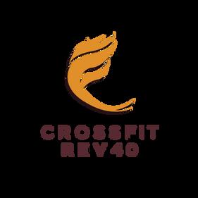 rev40_revised-04.png