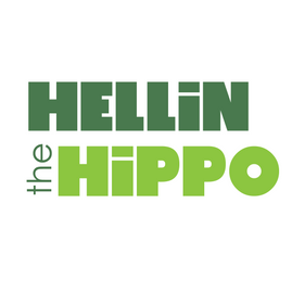 hellinthehippo-03.png