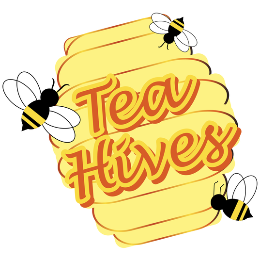 teahives-03.png