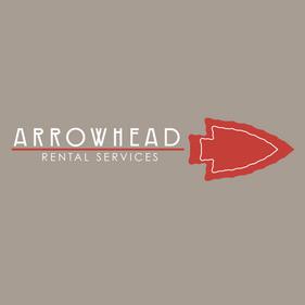 arrowheadlogo-04.png