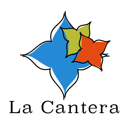 laCantera_logo-01.png