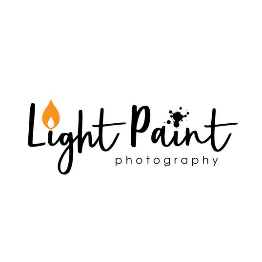 lightpaint-02.png