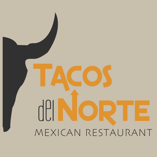 tacosdelnorte-08.png