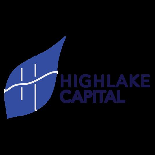 Highlake_Capital Logo-04.png