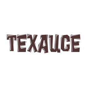 texauce_Artboard 2.png