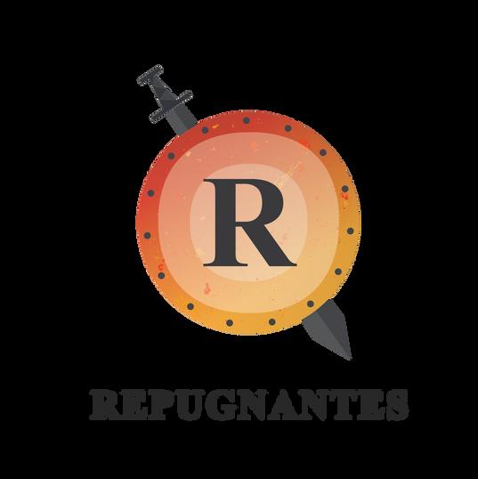 repugnantes-05.png