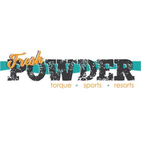 powder-01.png