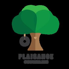 plaisance_04.png